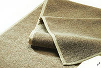 GALATA PLAIN SOFT HAMAM Массажное  полотенце 30х145  COFFEE, фото 1