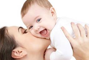 Товары для будущих мам и детей
