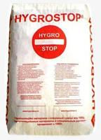 Hygrostop Репер Гидроизоляция