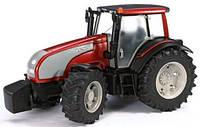 Трактор Valtra T 191 Bruder 03070