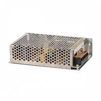 Блок питания невлагозащищеный/Small  500Вт 41А 12В IP20 Ledex