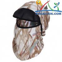 Шапка маска NORFIN HUNTING размер XL