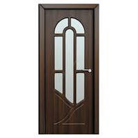 Дверь межкомнатная эконом ТМ Феникс серия Монолит модель Аркадия