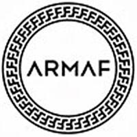 ARMAF (ОАЭ) эксклюзив