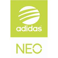 Молодежная коллекция Adidas Neo - купить кроссовки адидас