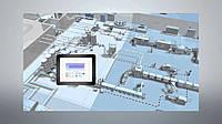 Разработка систем диспетчеризации