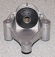 Краб ВАЗ 2108, 2109, 21099, 2115 (кронштейн растяжки) ССД, фото 1