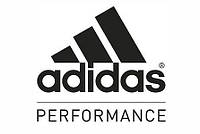 Коллекция Adidas Performance для спорта - купить кроссовки адидас