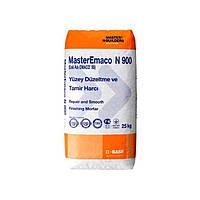 Безусадочная смесь MasterEmaco N900