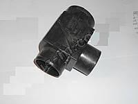 Терморегулятор ВАЗ 2105 (производство ДААЗ Россия)