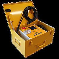 Nowatech ZERN-4000 без протоколирования (II поколение)