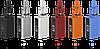 Joyetech eVic Basic 40W with CUBIS Pro Mini - Электронная сигарета. Оригинал