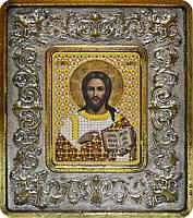 Христос спаситель INS 702101, фото 1