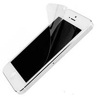 Защитная пленка на телефоны Apple