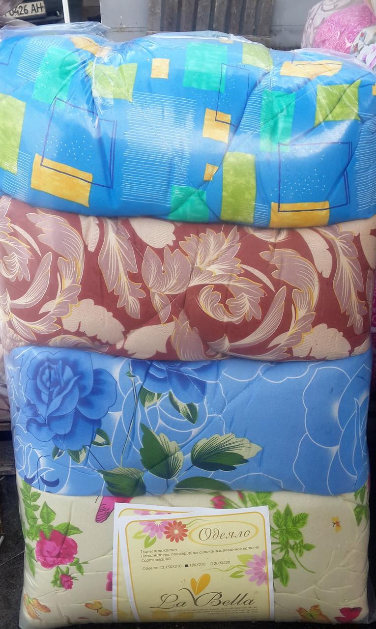 Одеяло полуторное La Bella по цене производителя
