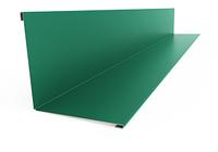Угол внешний/внутренний (417) 6002 цвет