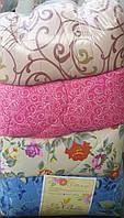 Качественное одеяло двуспальное La Bella по цене производителя
