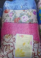 Качественное одеяло двуспальное La Bella оптом и в розницу
