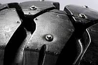 Шипы противоскольжения 15 мм, 200 шт, фото 1