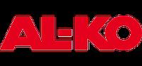 Снегоубощики AL-KO (Германия)