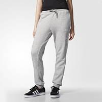 Брюки женские спортивные adidas Cuffed Track Pants AY8944