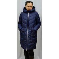 Пальто женское Svidni 16-1633-KS скидка