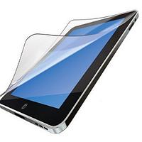 Защитная пленка на планшеты Apple