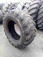 Шина б/у GoodYear 15,5-25