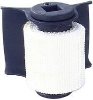 Съемник масляного фильтра ленточный захват до 150 мм, фото 1