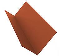 Угол внешний/внутренний (417) 8004 цвет матовый