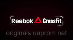 Спортивная коллекция Reebok CrossFit - Купить кроссовки рибок