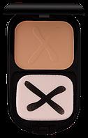 Компактная пудра Max Effect Lily P306