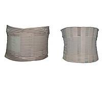 Пояс-протектор с усилением. В индивидуальной упаковке, 1 шт. 3083В