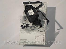 Ремкомплект компресcора пневмоподвески VW  Touareg 7L