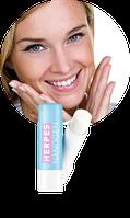 Herpes NanoGen (Герпес Наноген) - от герпеса. Цена производителя. Фирменный магазин.