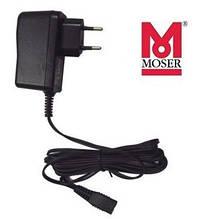 Moser 1881-7120 оригинальный сетевой адаптер