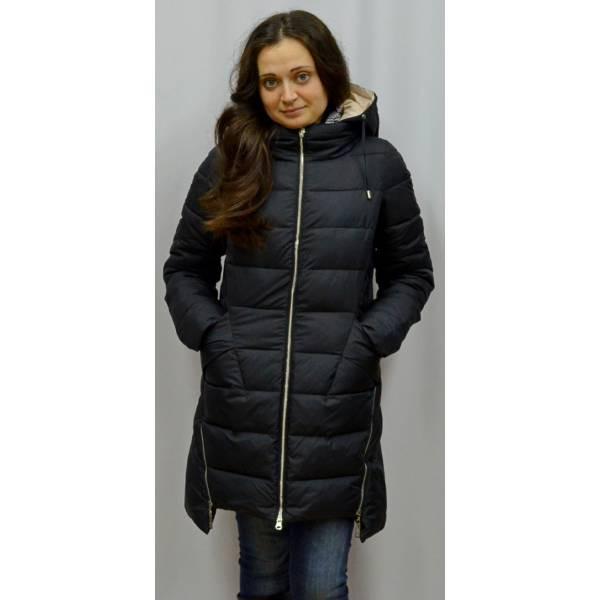 Пальто женское Svidni 16-1657-KS скидка