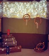 Фотозона в аренду, звездное небо, винтаж, для вечеринки или праздника