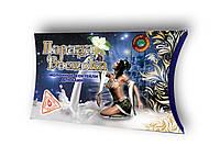 Коктейль для ванн ЦАРИЦА ВОСТОКА с экстрактом жасмина и морской солью 450г