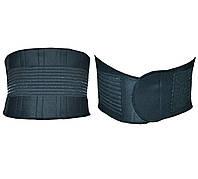 Пояс-протектор с усилением. В индивидуальной упаковке, 1 шт. 887
