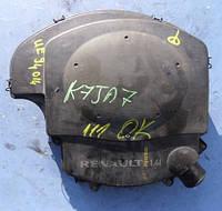Корпус воздушного фильтраRenaultKangoo 1.4 8V, 16 8V1997-20078200861226, 7700274013, 8200861204 (мотор K7J