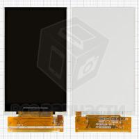 Дисплей для Fly E151, 47 pin