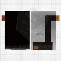 Дисплей для Fly IQ255 Pride, 45 pin