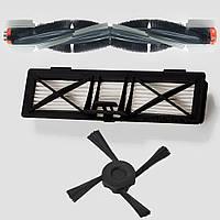 Комплект расходников для робота пылесоса Neato серии Botvac и Botvac D, Neato Connected