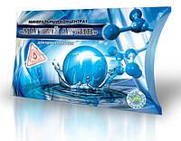 МАГНИЙ АКТИВ концентрат для ванн 450г