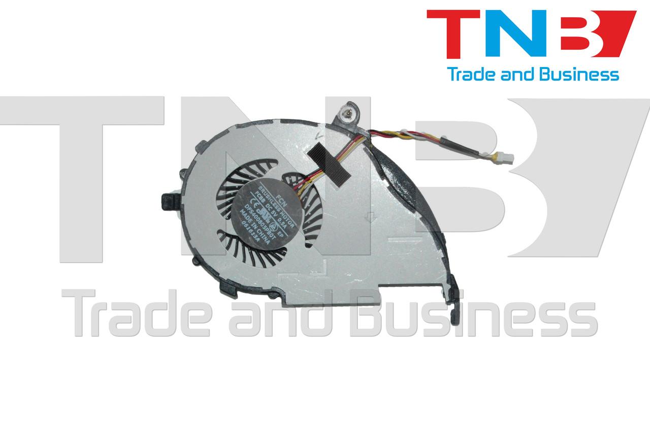 Вентилятор ACER Aspire V5-572G V5-572P V5-473G V5-473P V5-473PG V5-552P V5-552PG для проц