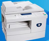 Долгая и бесперебойная работа МФУ Xerox — это просто!