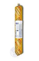 Герметик полиуретановый с повышенной стойкостью для гермитизации швов Sikaflex PRO-3,600 мл