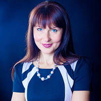 Бесплатная консультация психолога онлайн