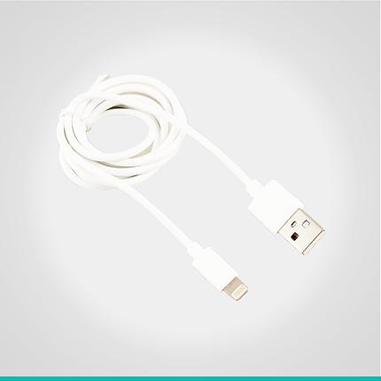 USB кабель Aspor A172 for iPhone 5/6 , фото 2